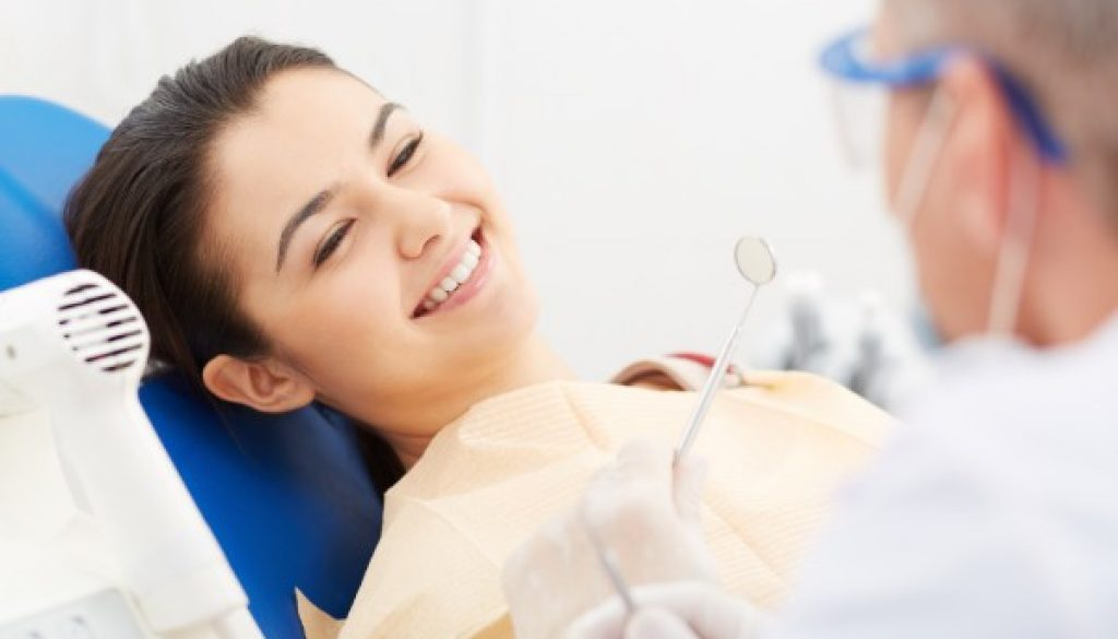 sedation-fairviewfamilydental