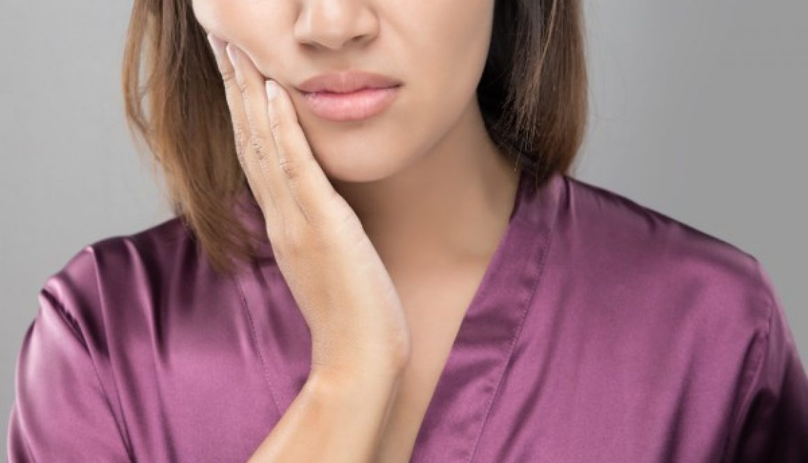 tooth-extraction-fairviewfamilydental