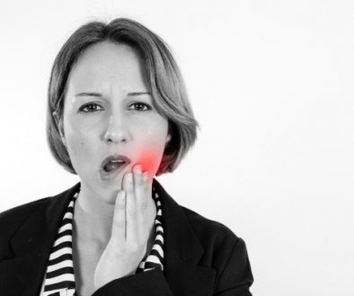 tooth-sensitivity-fairviewfamilydental